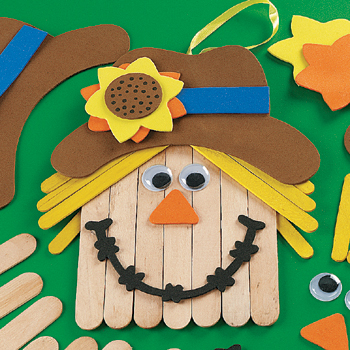 Fall Craft Ideas on Class Website Blog  Autumm Or Fall Crafts  Projects  And Activities