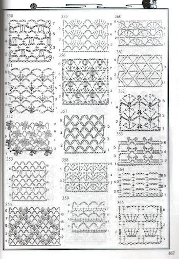 Modele De Bolero Crosetat Sau Tricotat 1 | Holidays OO