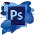 Download Adobe Photoshop CC CS6 Extended 32Bit & 64Bit Last Update Registered