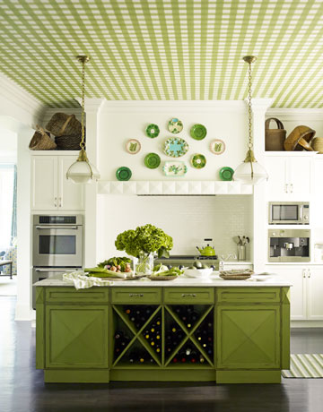 classy design black kitchen furniture onarchitecturesite