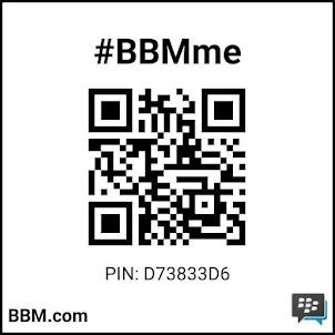 Invite ADMIN CJMB 8