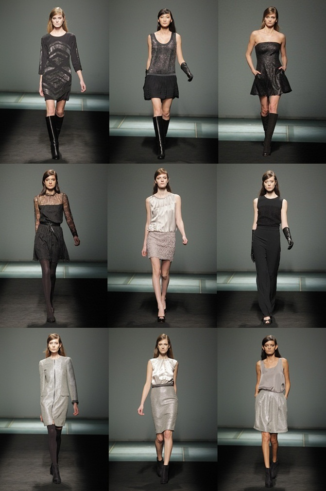 080 BCN Fashion. Justicia Ruano