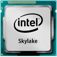 Procie_Intel_Skylake