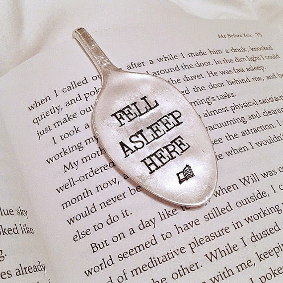 https://www.etsy.com/listing/191290476/fell-asleep-here-spoon-bookmark-perfect?ref=sr_gallery_31&ga_search_query=reader&ga_page=4&ga_search_type=all&ga_view_type=gallery