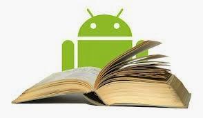 برنامج android dictionary للترجمة الفورية