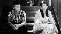 LRK2013 Sazali dan Sabariah