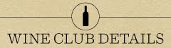 Save with the Wine Club!