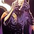 Revelada a identidade da encarnação feminina de Thor