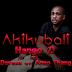 New AUDIO | Hango D ft. Darasa - Akikubali | Download