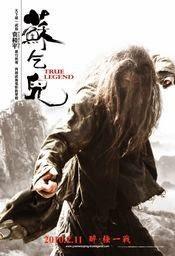 True Legend (2010) Regele cerşetorilor - Online