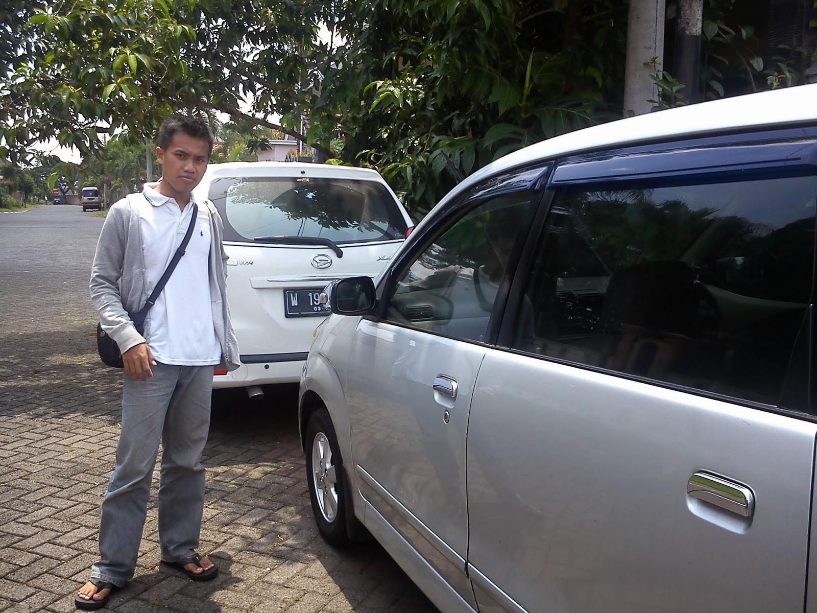 Carter Drop Mobil Juanda Batu - Drop Malang Juanda