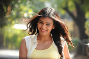 Hebah Patel Photos from Kumari 21f movie-thumbnail-1