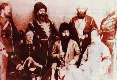 Sejarah Ahmadiyah dan Kontroversi Aqidah