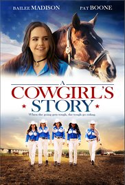 A Cowgirl's Story - Watch A Cowgirls Story Online Free 2017 Putlocker