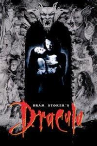 Watch Dracula Online Free in HD