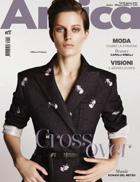 Louis Vuitton AW 2013 Blazer