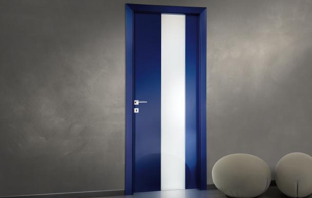Porte interne prezzi porte per la casa di design - New design porte prezzi ...