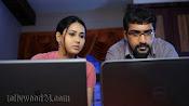 Yamini Chandrashekar movie photos gallery-thumbnail-10