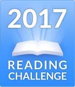 Challenge Goodreads 2017