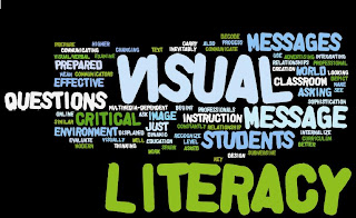 literacy is far more than There is no more important act in education than helping  one key reason why whole-school literacy fails is that the construct of 'literacy' is simply far.