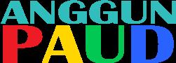 Anggun PAUD