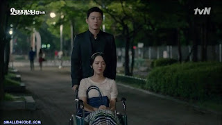 Sinopsis Oh My Ghost episode 14 - part 2