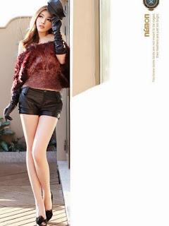 Brown+Fur+Vest005