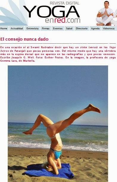 http://www.yogaenred.com/2014/01/02/el-consejo-nunca-dado/