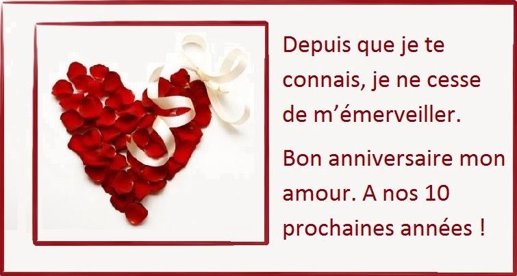 Texte sur la rencontre amoureuse rencontre motard avis femme algerie