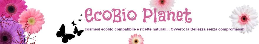 EcoBio Planet