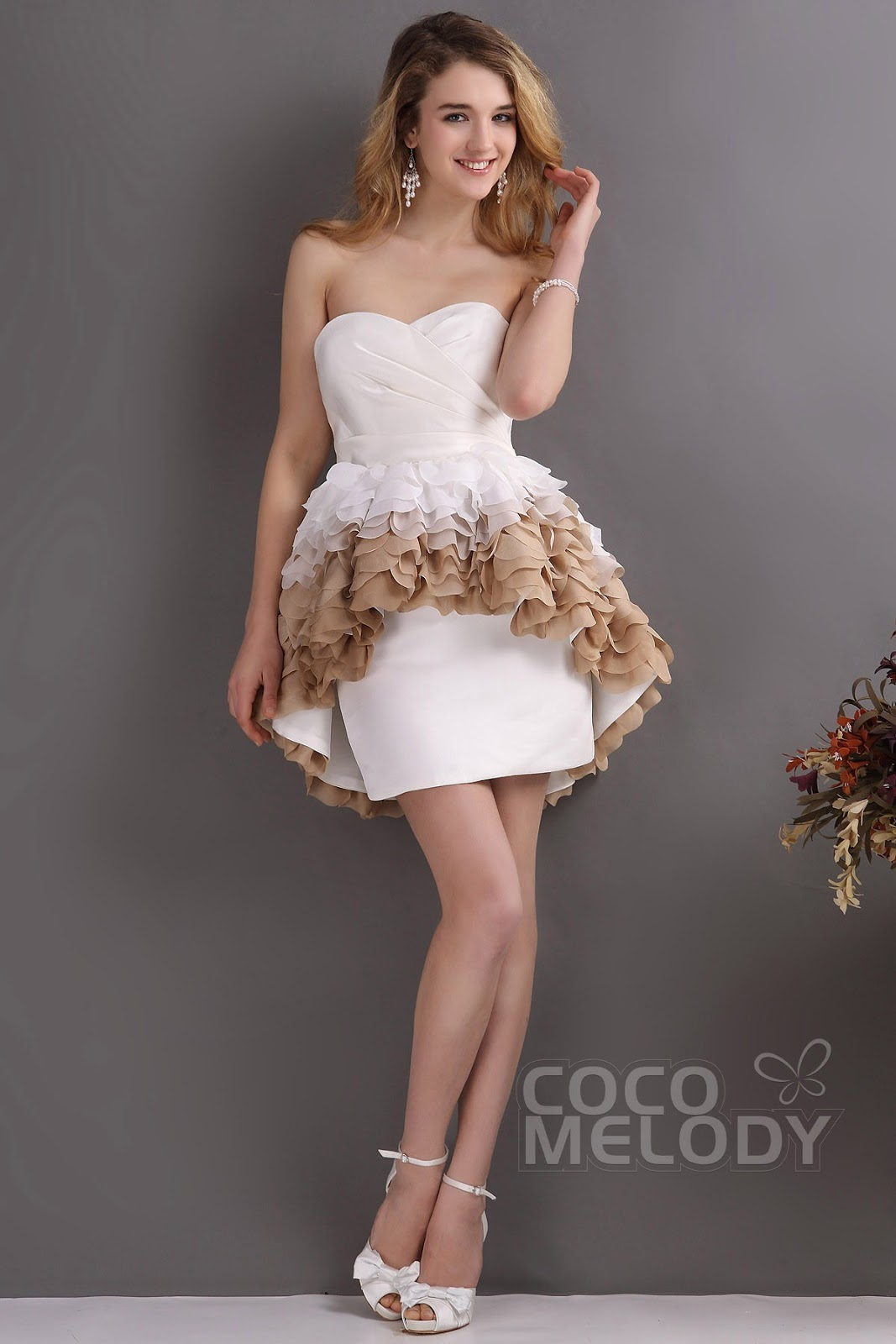 Wedding Dress Site