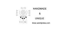 Kiosc Shop