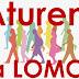 Assemblea decret de plantilles a Osona: 3 d'abril