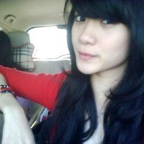 profil rachel princess Situs anak sd