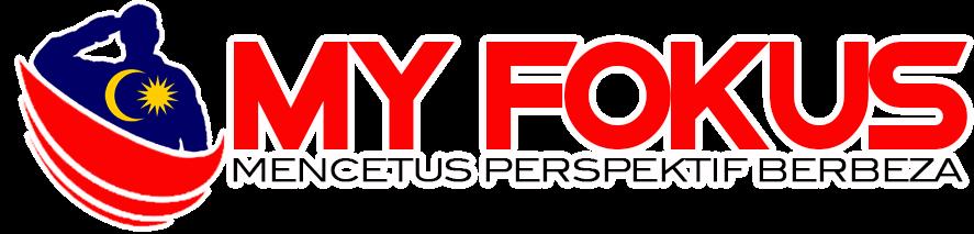 My Fokus Online