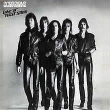 Still Loving You Lyrics by Scorpions | Lirik Lagu Scorpions - Still Loving You