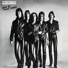 Still Loving You Lyrics by Scorpions | Lirik Lagu Scorpions - Still Loving You