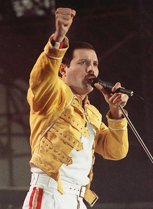 el mejor cantante