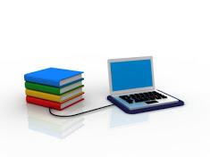 Lecturas interactivas