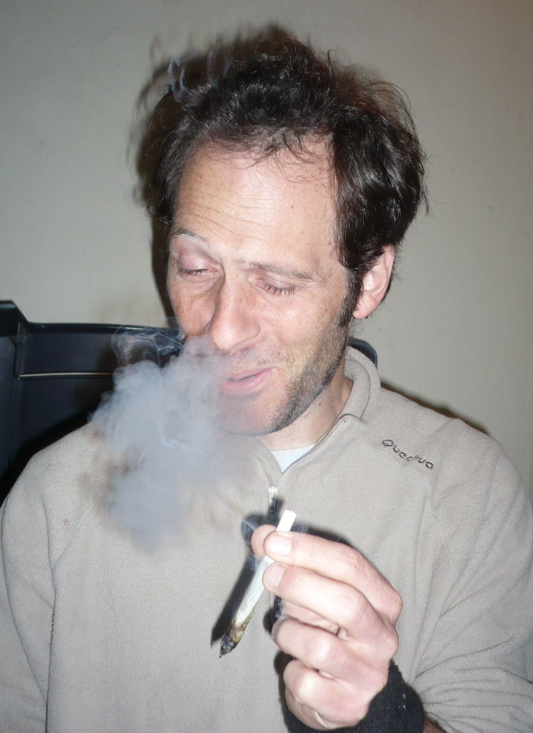 Comme cesser de fumer le conseil