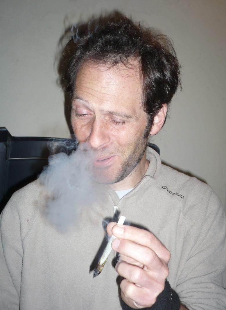 Comme se délivrer du dommage du fumer