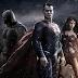 Trailer de Batman v Superman será lançado nas sessões de Mad Max