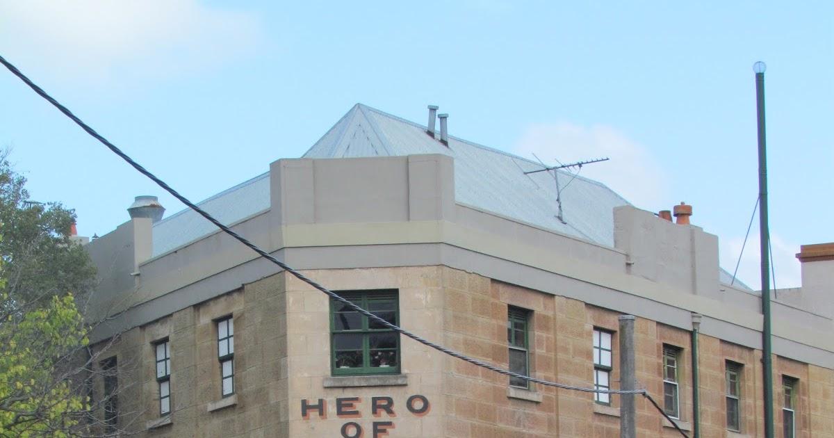 H Waterloo Hotel Bewertung