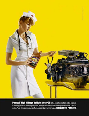 Mad about pets does motor oil really help against for What does motor oil do