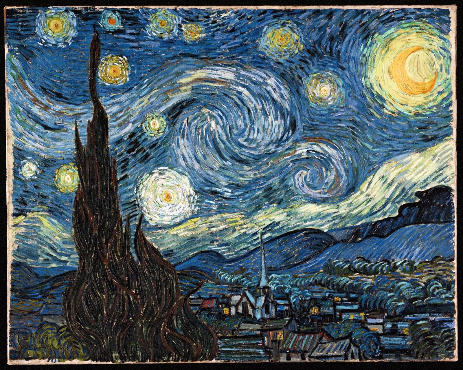 http://4.bp.blogspot.com/-TB3rpLUgIs4/T6VdDmn7GzI/AAAAAAAAAu0/mSY842GTy54/s1600/Vincent_van_Gogh_Starry_Night.jpg