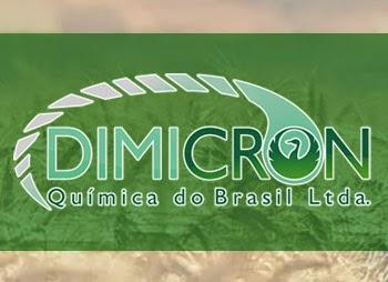 Dimicron Química do Brasil