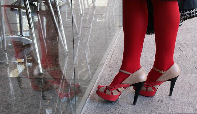 zapatos_topshop