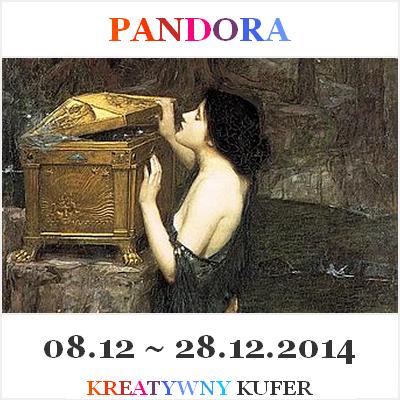 http://kreatywnykufer.blogspot.com/2014/12/wyzwanie-tematyczne-mityczna-postac.html