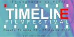 Festival Timeline de Carate Brianza (Milán)