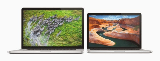 Apple, MacBook, 12 inches, WWDC, Mac Pro Brooke, Fashsal
